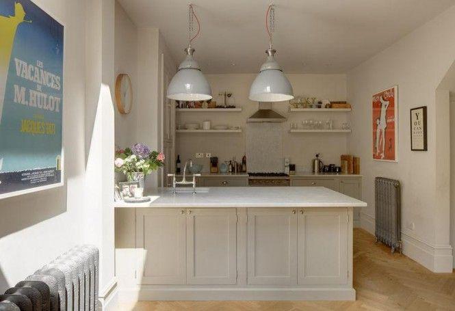 Contemporary Home Design Awesome White Breakfast Bar Inspiring Custom Kitchen Shelves Designs Decorating Inspiration