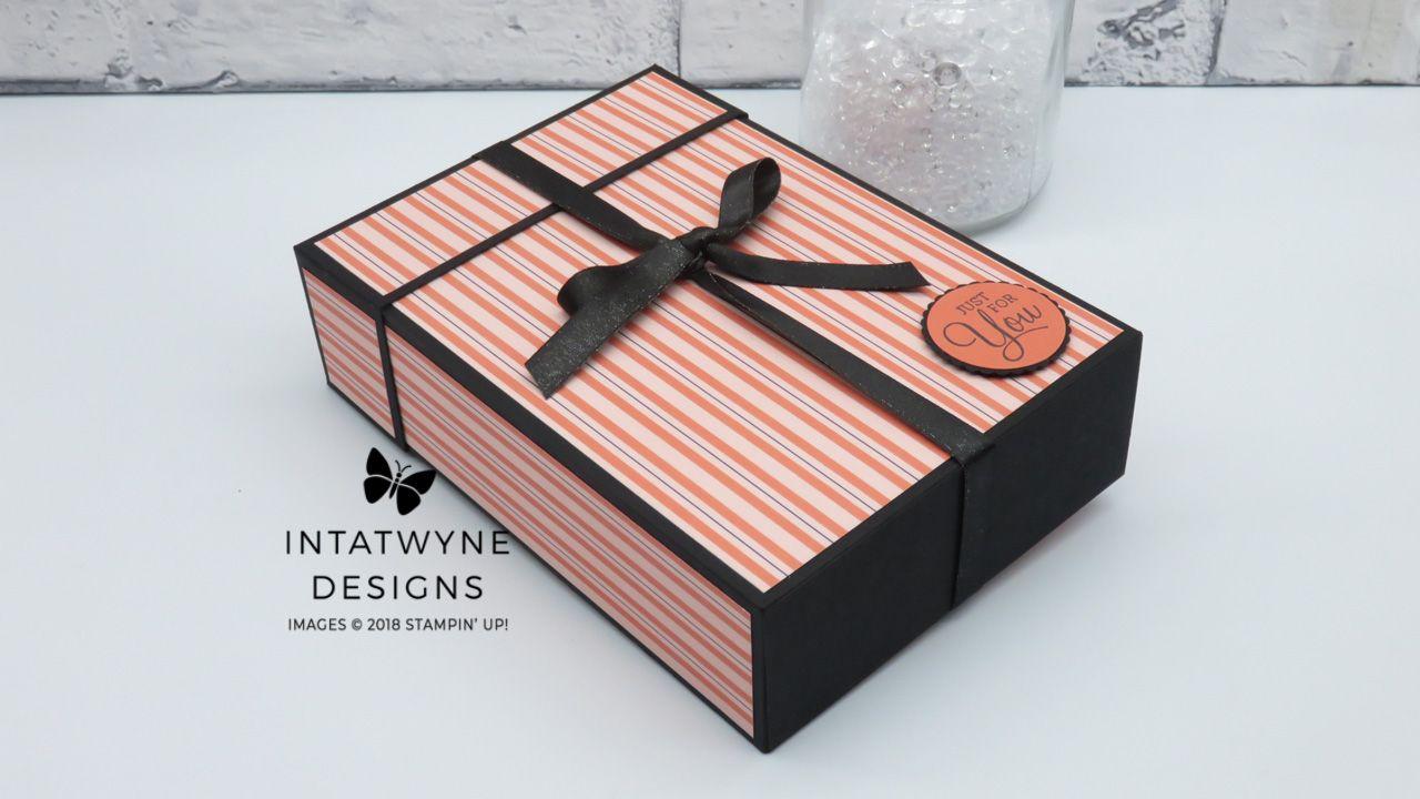 handmade card holder  gift box  cards handmade creative