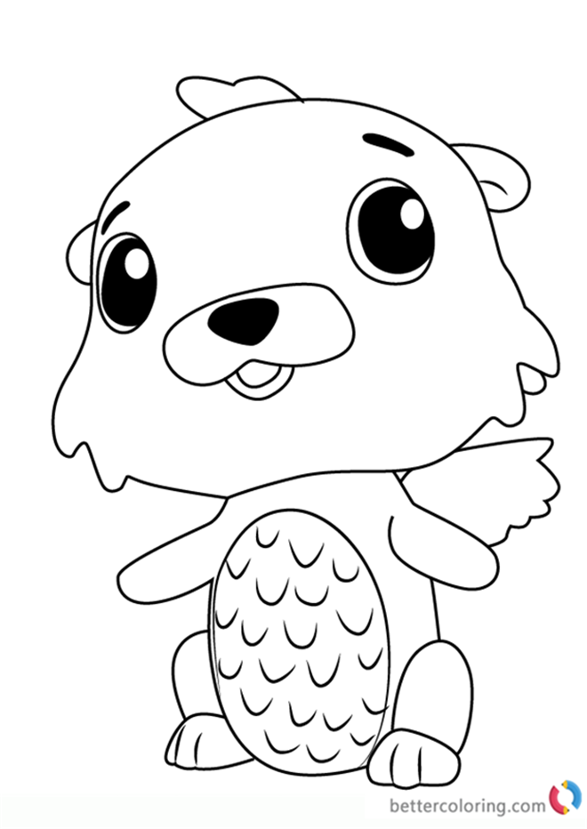 Pin by teis49 on bb bday Birthday coloring pages, Egg