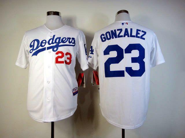 New Nike Nfl Jersey Design Wholesale Jerseys China Cheap Nhl Jerseys Dodgers Los Angeles Dodgers Dodgers Jerseys