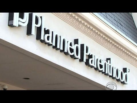 Texas Cuts State Medicaid Funding To Planned Parenthood – Planned Parenthood Miami Gardens
