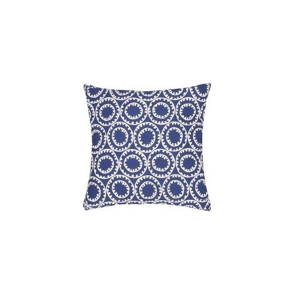 Outdoor Pillows : Target ❤ Liked On Polyvore Featuring Home, Outdoors And  Outdoor Decor