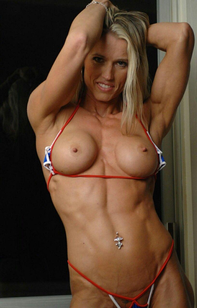 Hot indian teacher huge boob