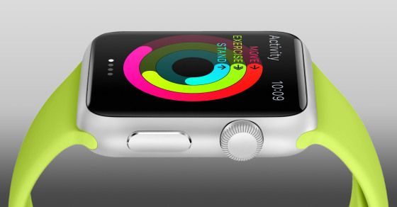 The 22 Best Apple Watch Health And Fitness Apps Apple Watch Fitness Best Apple Watch Health And Fitness Apps