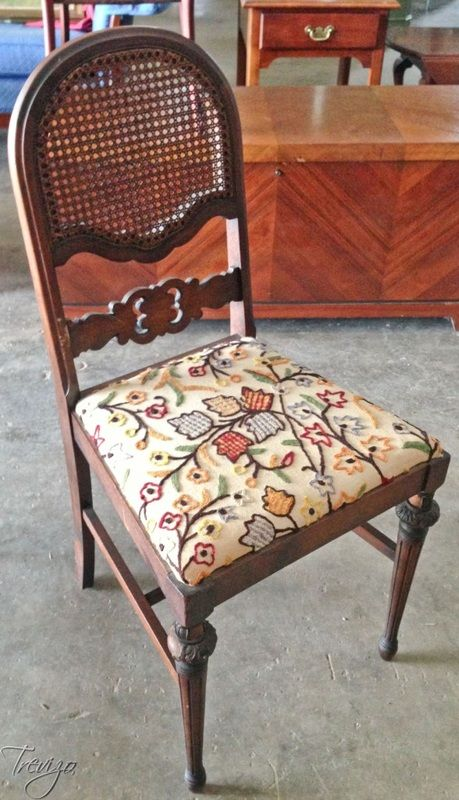 Auction Preview - Houston Antique Furniture Auctions & Events | Trevizo  Estate Auction - Beautiful Carved - Auction Preview - Houston Antique Furniture Auctions & Events