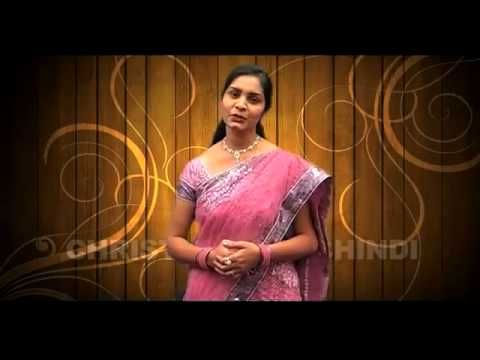 New Year Christian Song Telugu Christian Songs Hd Music