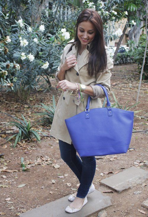 Trendy Dreams | Mis looks | Chicisimo