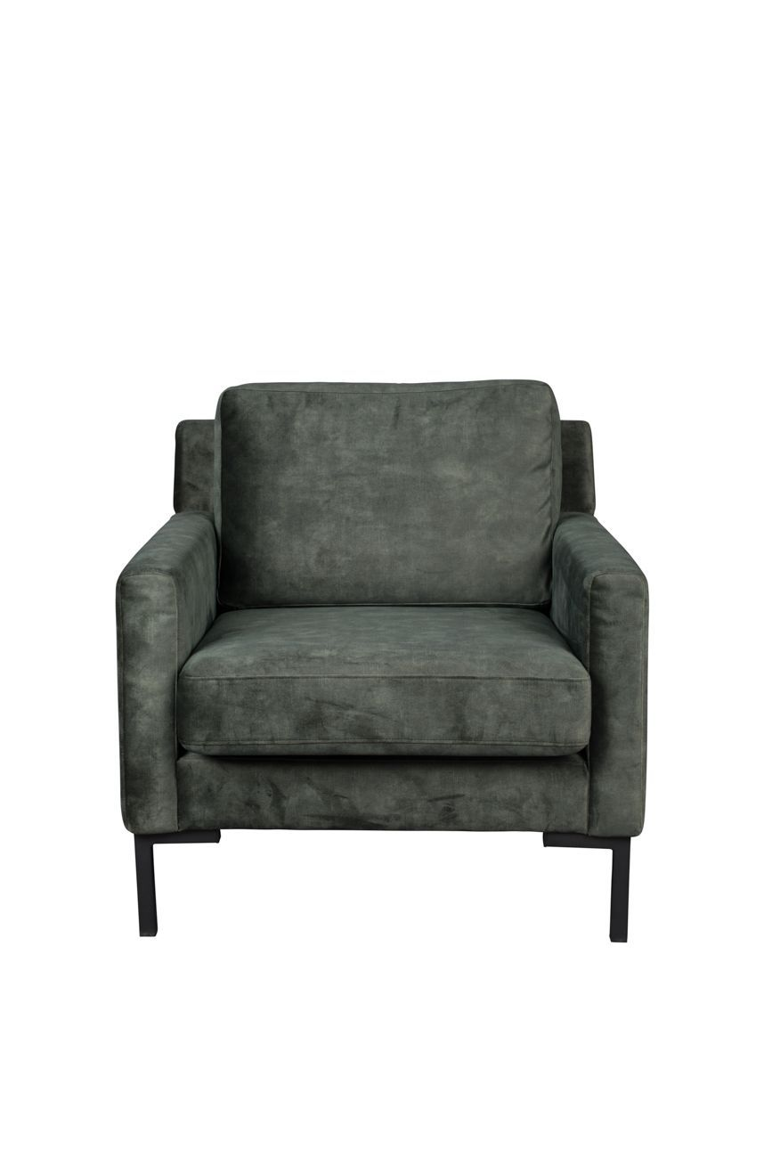 Houda 1 Seater Single Seater Sofa Love Seat Seater