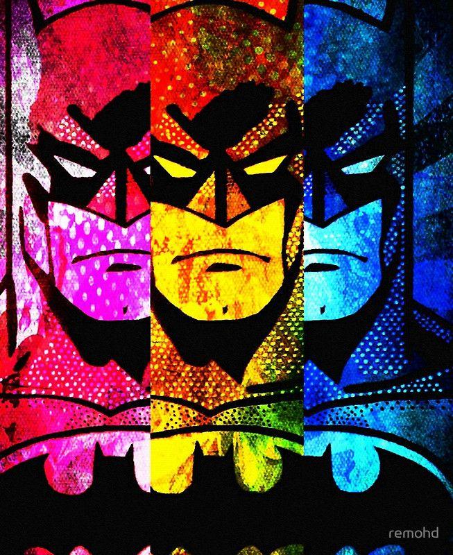 Batman Pop Art Batman Pop Art Pop Art Wallpaper Pop Art
