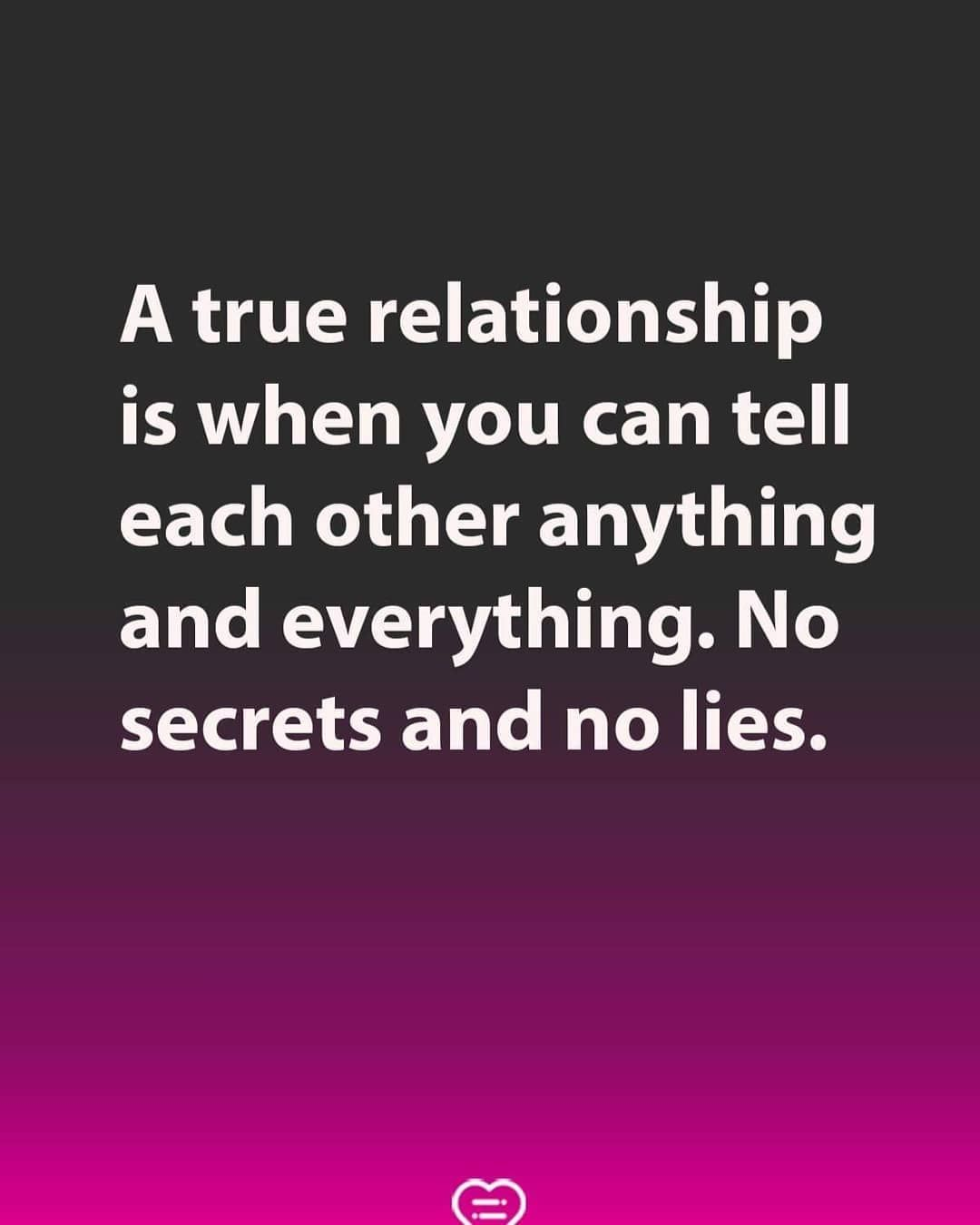 Love Life Instagood Photography Quotestoliveby Likeforlikes Quoteoftheday Inspiration Lovequotes Art Na True Love Quotes True Quotes Feelings Quotes