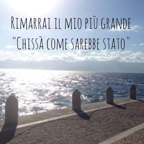 Bien connu quote text quotes frase solo triste amore citazione sola tristezza  EW88