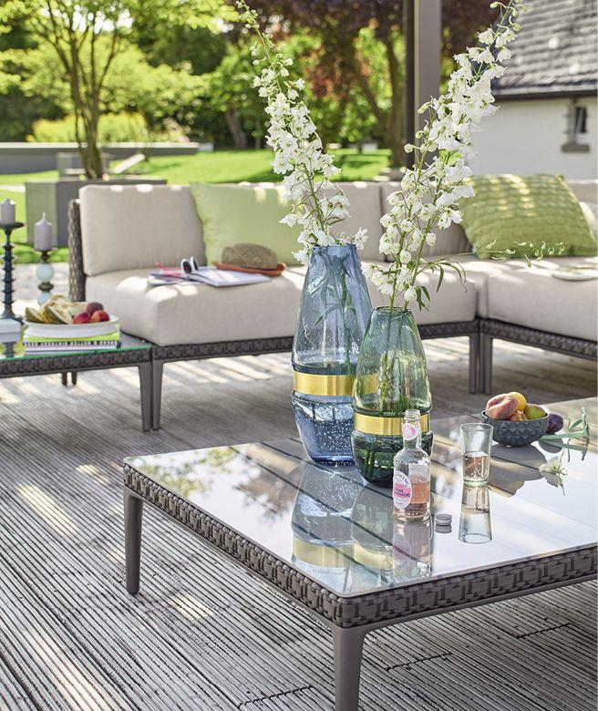 garpa garten park einrichtungen camps bay lounge pinterest einrichtung garten und. Black Bedroom Furniture Sets. Home Design Ideas