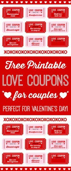 Free-printable-love-coupons-for-couples.png 753×1,802 pixels
