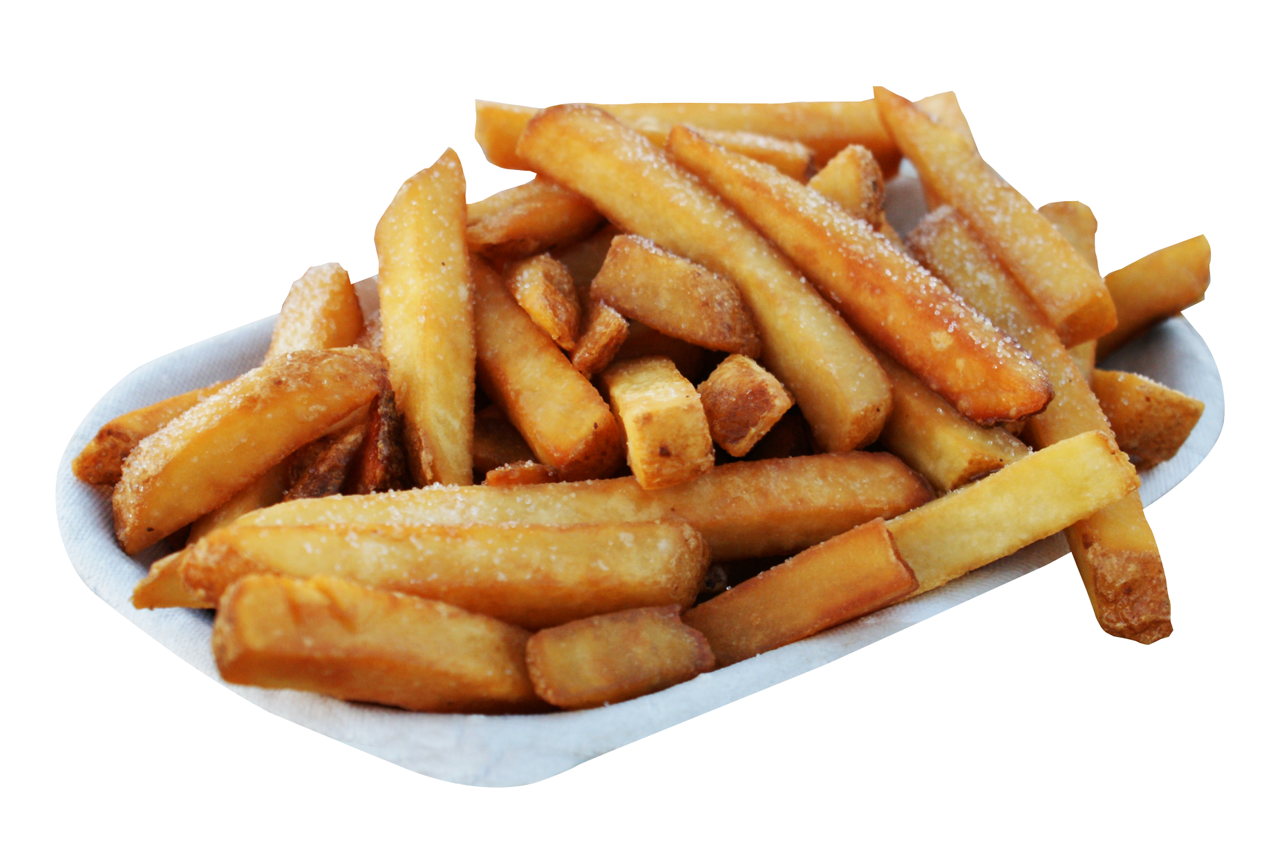 Mcfries Mcdonald S French Fries Large Hd Png Download Is Free Transparent Png Image Download And Mcdonald French Fries Mcdonalds Fries French Fries Images