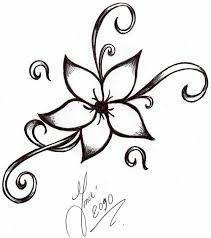 Image Result For How To Draw Easy Yoga Design Tatouage Pinterest
