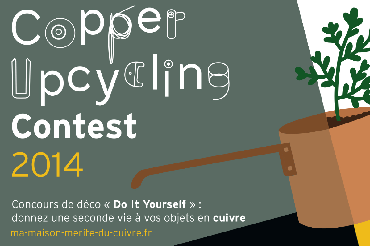 copper_upcycling_contest