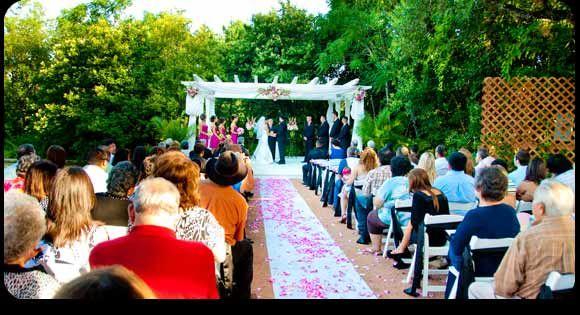 Arbor Pointe Events Wedding Venue Round Rock Tx