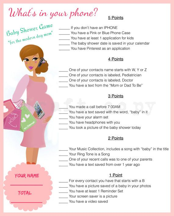 Whats Included One Game Sheet As Shown In Listing Included As A Pdf Jpg How It Works Add This With Images Truck Baby Shower Baby Shower Games Rainbow Baby Shower