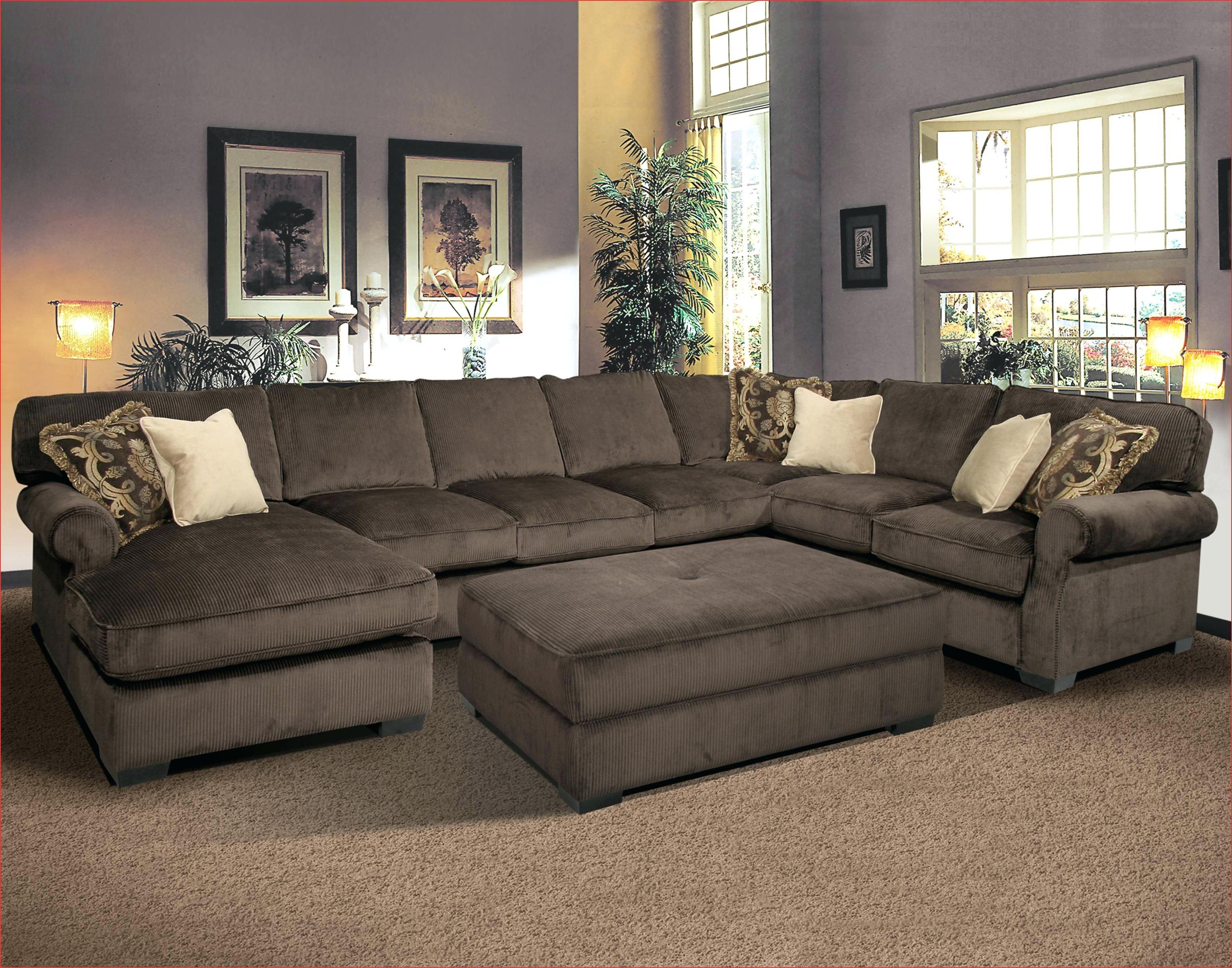 2020 Latest Orange County Ca Sectional Sofas Sofa Ideas Perabot Rumah Ruang Tamu Rumah Ide Dekorasi Rumah