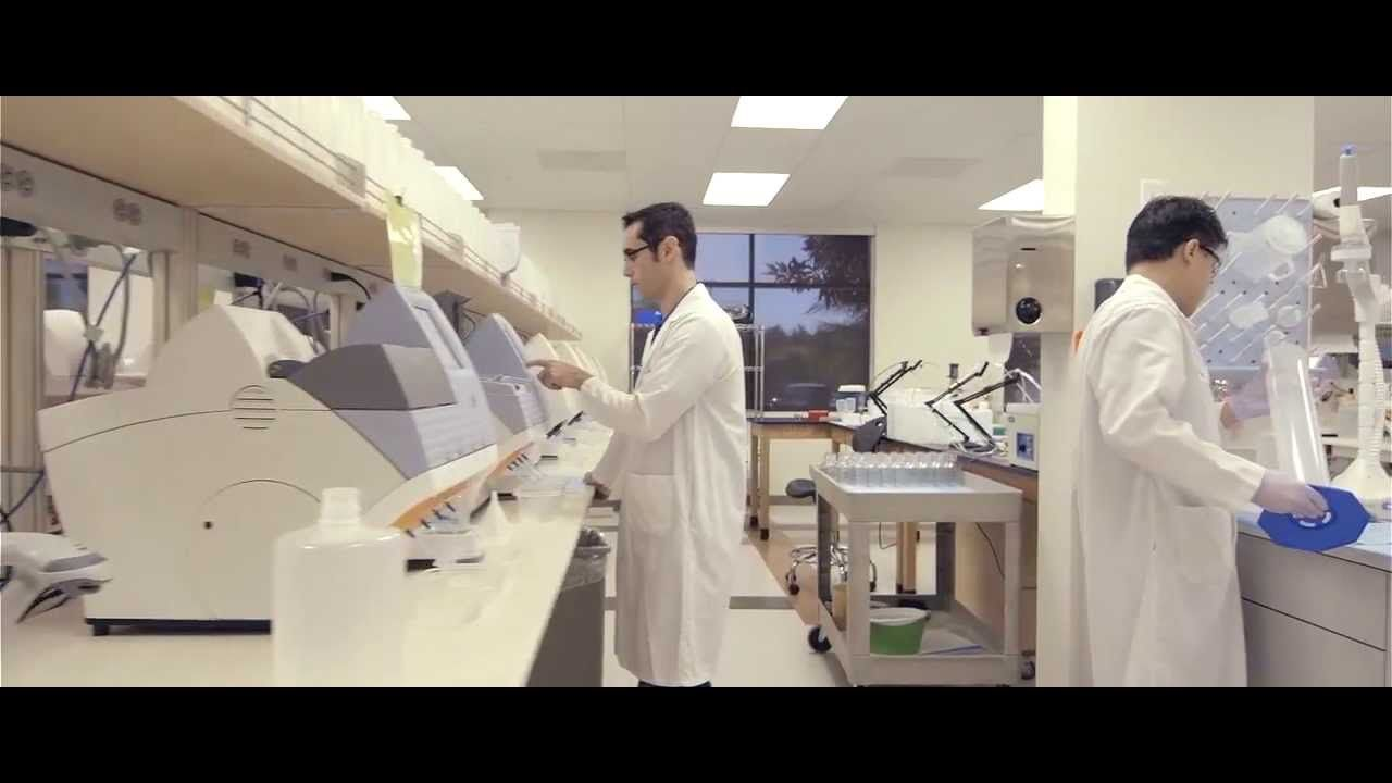 Biotechnology Enriching Our World Biotechnology, Our