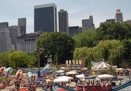 d2df7ac8bbca9584bab0c92c8ba9d53c - Victorian Gardens Amusement Park New York