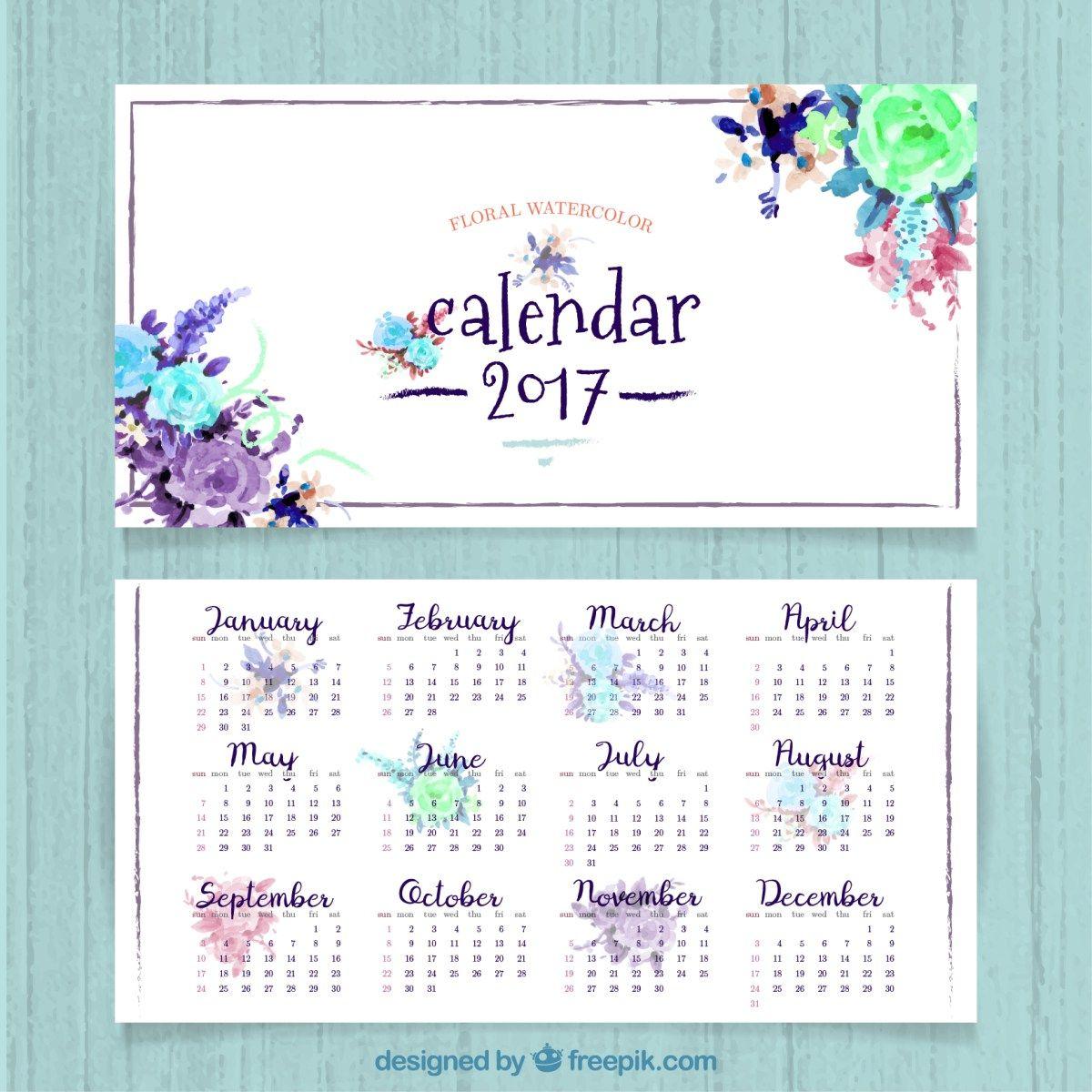 Arbeitszimmer Descarga Gratis Un Calendario 2017 Para Imprimir