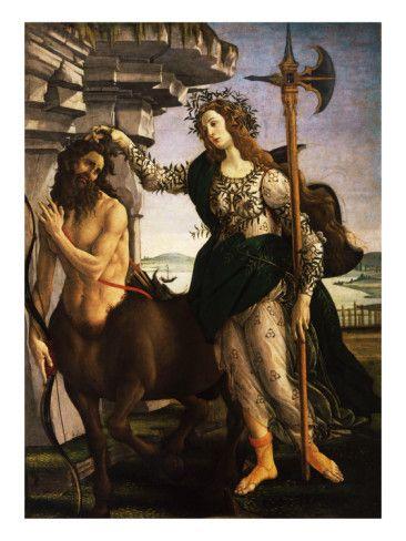 #athena #minerva #goddess