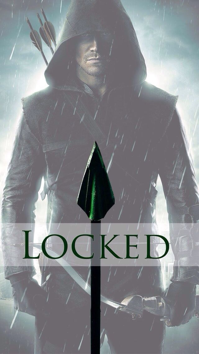 Arrow Cw Logo Iphone Wallpaper Google Search Iphoneipad