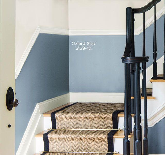 11 Elegant Hallway Decorating Ideas