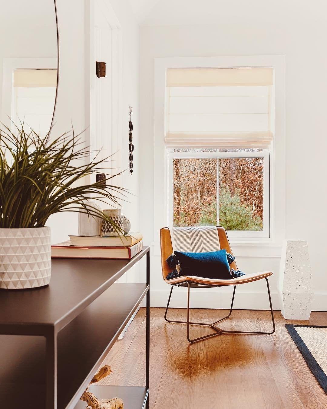 Interior Design, Living Room Inspo, Living