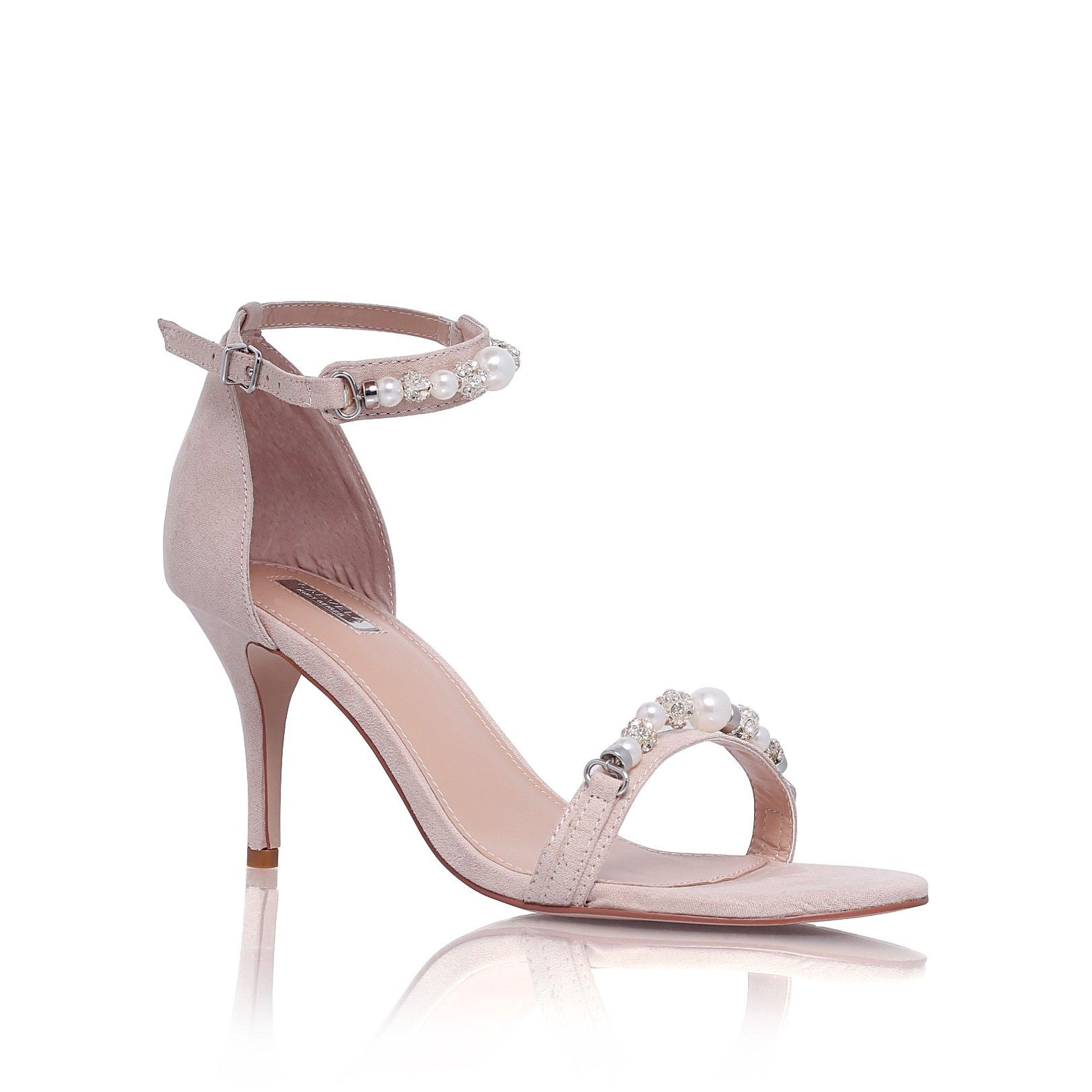 Pin on Shoes! Heels
