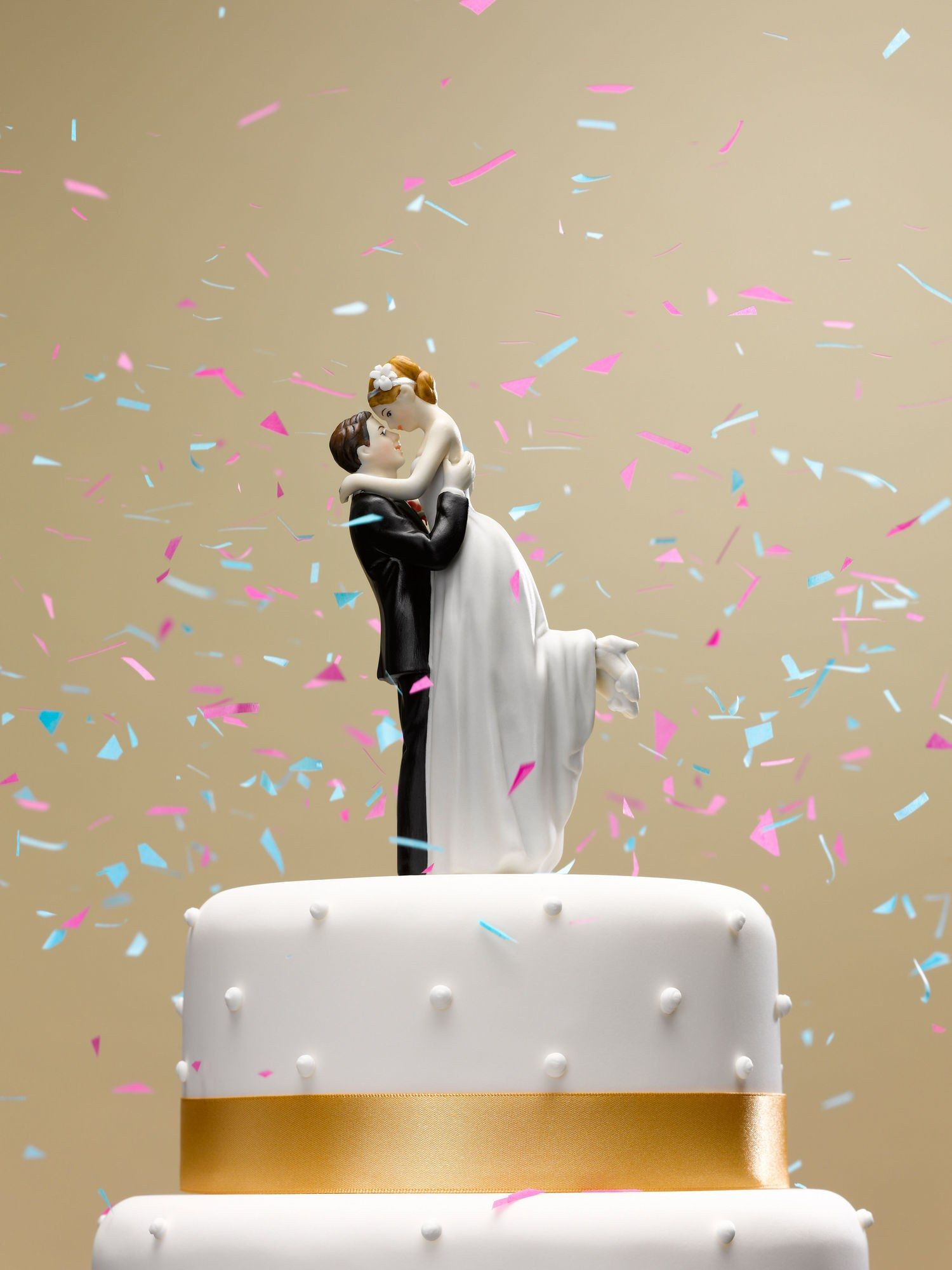 Here?s How Much Cash Your Guests Will Give as a Wedding Gift, State ...