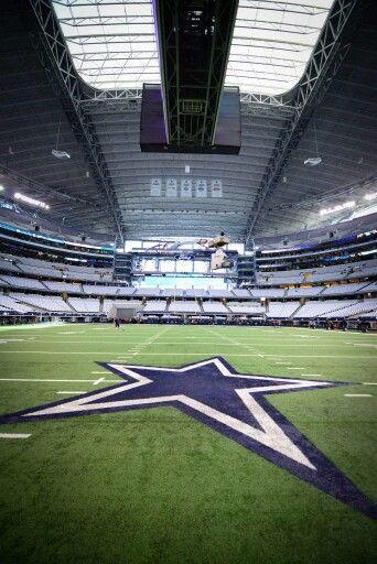 Dc At T Stadium Cowboys Stadium Dallas Cowboys Dallas Cowboys Cheerleaders