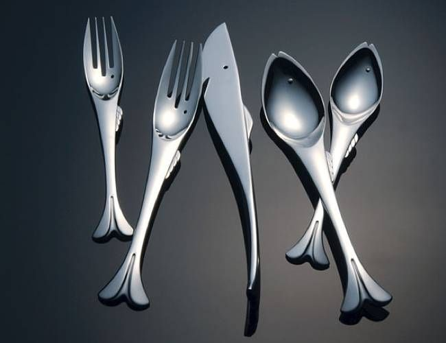 25 best utensil design images on pinterest | kitchen, dishes and ...