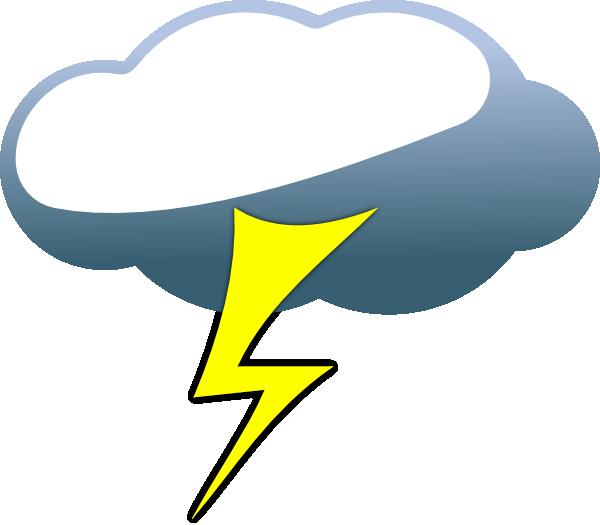 Storm Clouds Cartoon Clipart Best Thunderstorms I Love Thunderstorms Storm Clouds