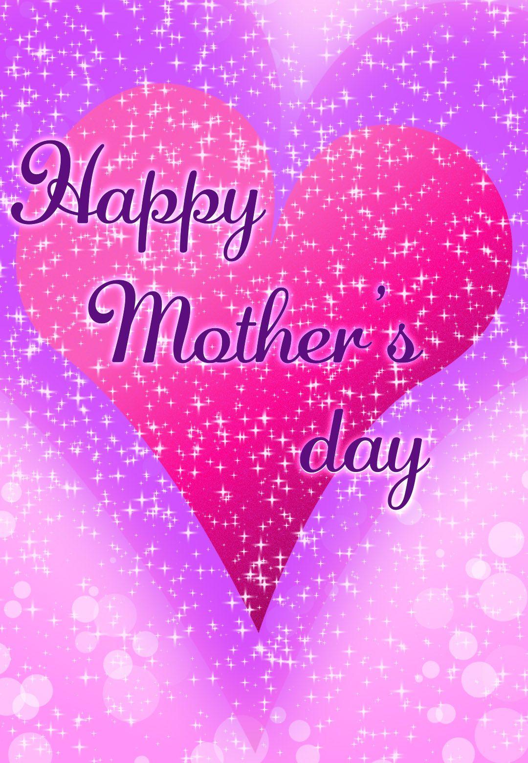 Medium Crop Of Happy Mothers Day Daughter