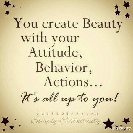 #attitudebehavioractions #beauty #BeYourself #dayspa #paulsvalleyok #simplyserendipity