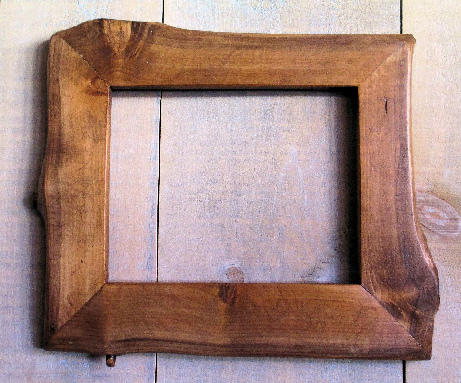 Handmade wood picture frames easy craft ideas 12 inspirational diy picture frame ideas making yours like never jeuxipadfo Gallery