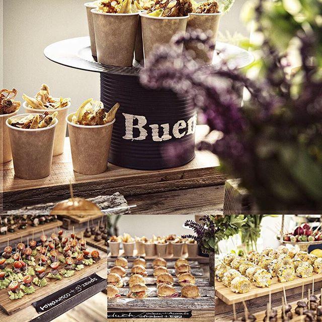 buenotokyo展示会やパーティーなど、ケータリングオーダー賜ります。  BUENOのお料理にBUENO-Fの装花で空間作り致します。 お気軽にお問い合わせください。  #三軒茶屋 #三茶BUENO #buenof #ケータリング #レストラン #レストランと花屋さん #展示会 #パーティー #ウェディング #花見 #food2016/03/31 09:08:52