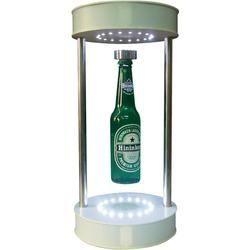 Porte bouteille lévitation FlyingBar - Achat / Vente porte-bouteille Porte bouteille lévitation Fl… - Cadeaux de Noël Cdiscount
