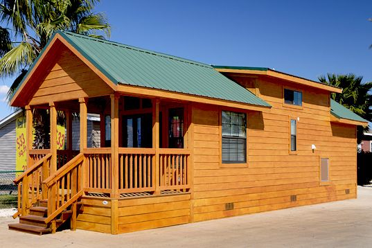 Texas Manufactured Homes Modular Homes and Mobile Homes Titan