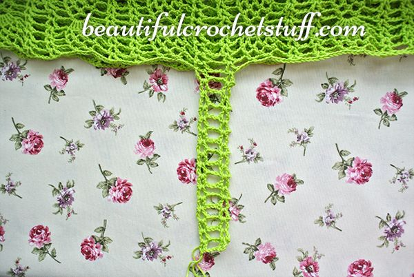 Crochet Shorts Free Pattern Shorts Pinterest Crochet Shorts