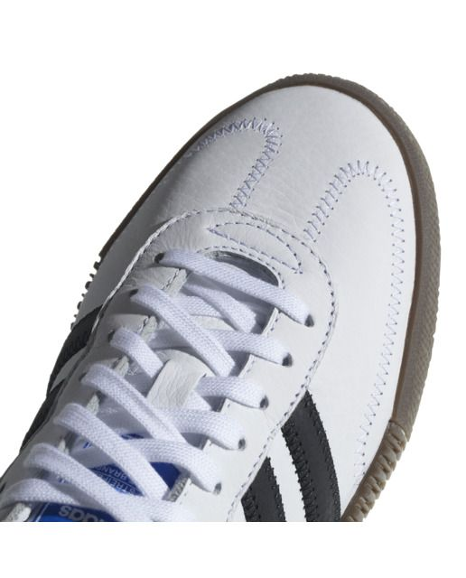 Zapatillas casual de mujer Sambarose adidas Originals en ...