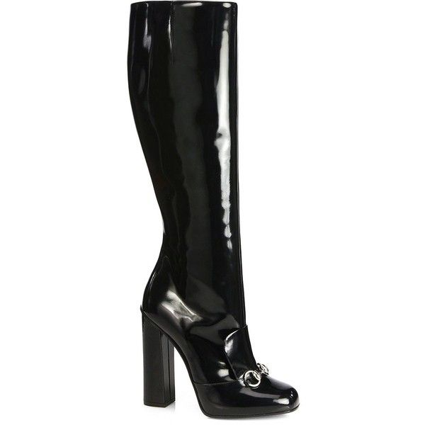 Lillian Heel Boot free shipping cheap quality fashion Style sale online sale low shipping fee zk6pmtD537