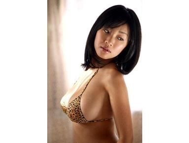 Model Hooker Hong Kong