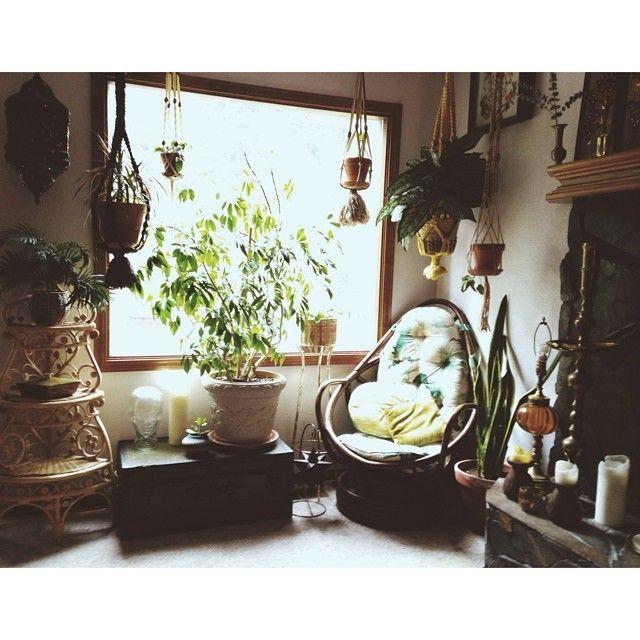 Onyx Eye Heavenly Homes Living Room Inspiration Decor Home