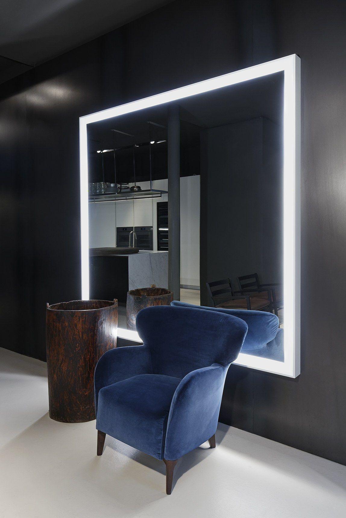 De Padova La Celebre Marque De Design Italienne A Ouvert Une Boutique A Paris Design Italien Design Et Mobilier De Salon