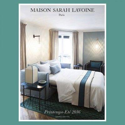 Accueil Sarah Lavoine By Sarah Lavoine Pinterest