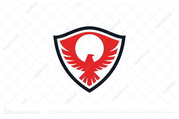 Security Eagle Logo Security Logo Eagle Logo Eagle