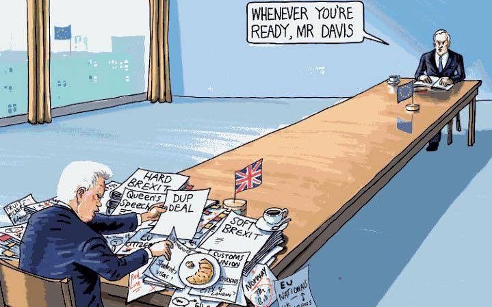 Pin By Sue Wardrop On Brexit Political Cartoons Cartoon Uk